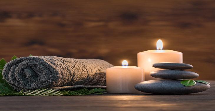 Massages vanaf heden online te boeken!