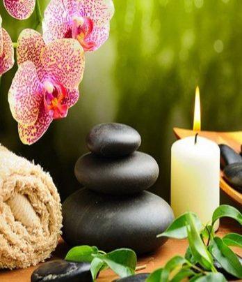 Massage info